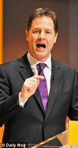 Can the Coalition last to 2015? Not if this shambles of a ...