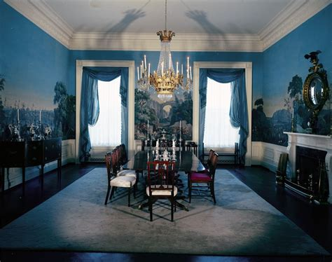 white house rooms red room presidents bedroom sitting
