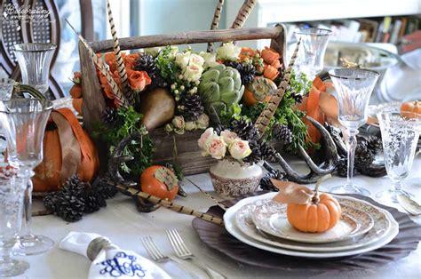 Thanksgiving Diy      Thanksgiving