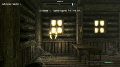 Video Skyrim In Rifton Ein Haus Kaufen  So Funktioniert's