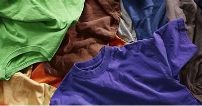 Tshirts Shirts