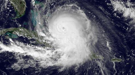 hurricane joaquin    beast  space wired