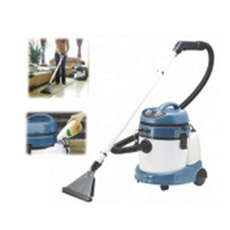 upholstery cleaning machine   price  india