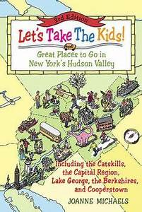 1000+ images about Hudson River Valley on Pinterest ...
