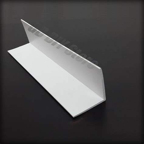 Upvc Window Sill Trim by Upvc Door Moldings Image Is Loading White Window Door