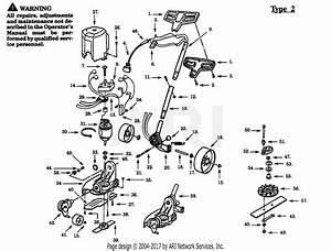 Poulan E150bt Electric Edger Parts Diagram For Trimmer