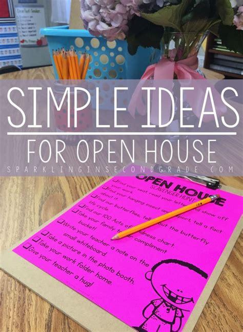 best 25 open house activities ideas on parent 789 | 722c16dd442784a4f9aea8b1e1399905 open house activities open house ideas for kindergarten