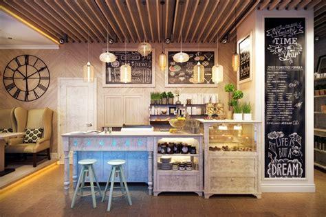 decoracion cocinas pequenas  estilo  modernidad