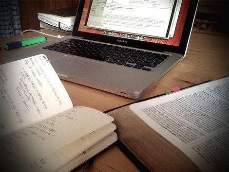 day  feeling  balance   study tips cool