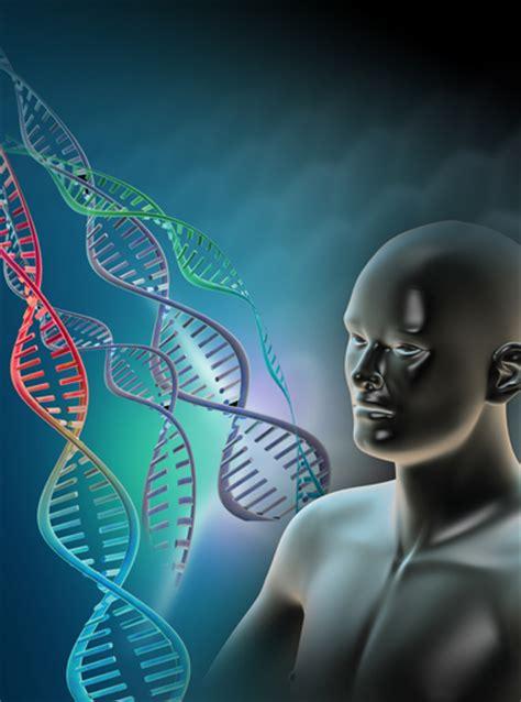 gene therapy   western world