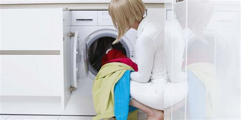 doing laundry by laundry tips at womansday com