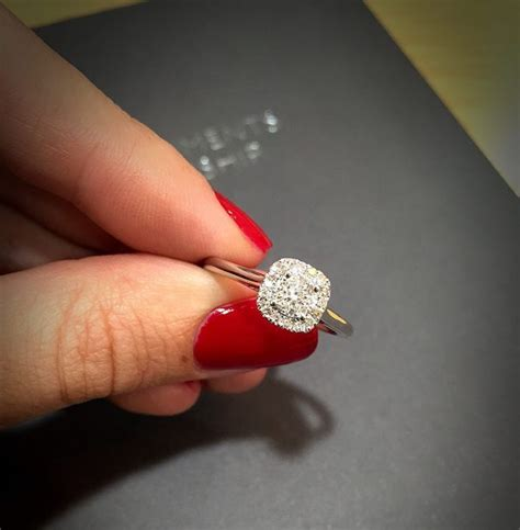 best wedding ring uk 10 best engagement rings in the uk the store magazine