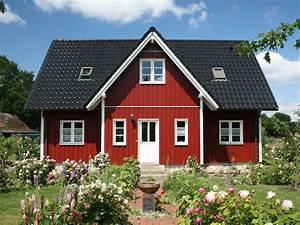 Bilder Schöne Häuser : g teborg holzhaus fjorborg h user ~ Lizthompson.info Haus und Dekorationen