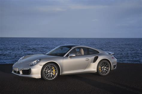 Porsche 911 Turbo by 2014 Porsche 911 Turbo 4umf Current Events Current