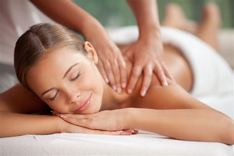 Massage Therapy Beautiful You Medical Spa