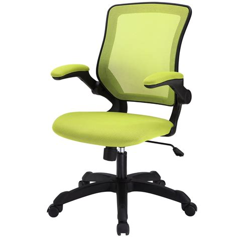 office chair with keyboard tray cryomats org