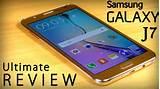 Samsung, galaxy, j7, j730 E-shop, samsung