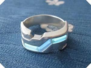 74 best images about vetements et accessoires on pinterest With tritium wedding ring