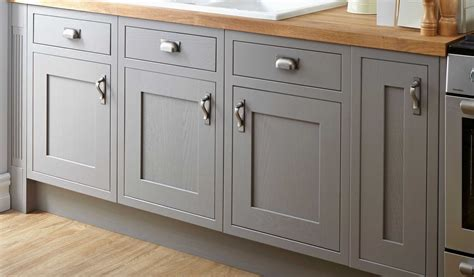 kitchen cabinet doors replacement costs model of kitchen cabinet door repair cost kitchen 7814