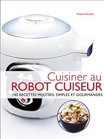 cuisiner des f es surgel s telecharger cuisiner au cuiseur de sylvie rost pdf