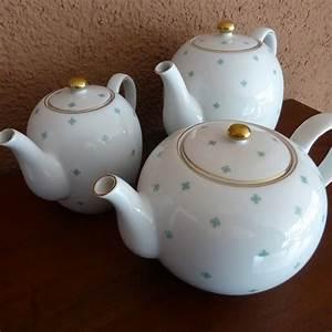 Geschirr Porzellan Weiß : kostenloses foto porzellan geschirr kaffeekanne kostenloses bild auf pixabay 512190 ~ Markanthonyermac.com Haus und Dekorationen