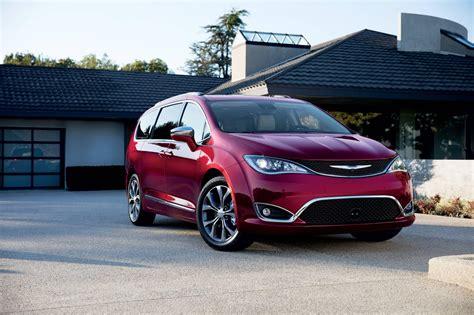 Dodge Dealership Milwaukee   2018 Dodge Reviews