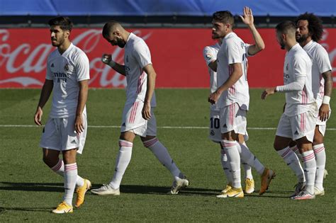 How to watch Real Madrid vs. Inter Milan: Live stream, TV ...