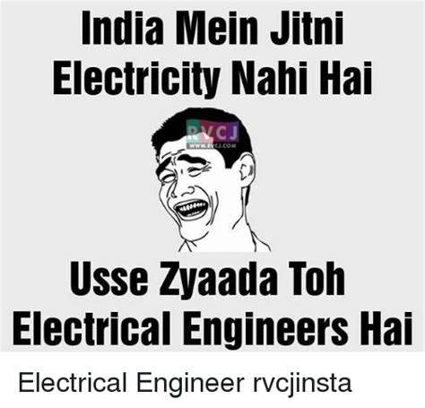 Electrical Engineer Memes - 25 best memes about electrical engineering electrical engineering memes