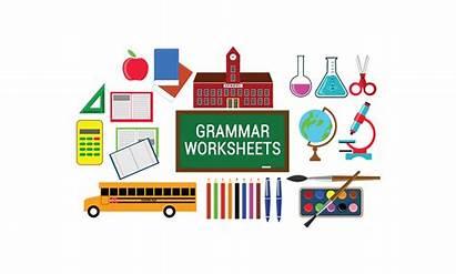 Grammar Worksheets Adjectives Emotions Esl
