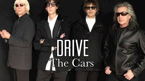 drive  cars instrumental cover  phpdev youtube