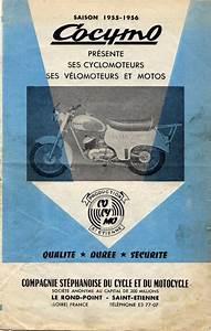 Kawasaki Saint Etienne : moto legende motos anciennes et de collection ~ Maxctalentgroup.com Avis de Voitures