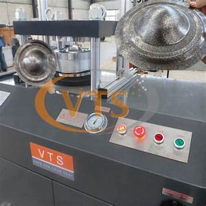 Iso 12004 Sheet Metal Forming Limit Curve Flc Testing