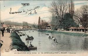 Electricien Joinville Le Pont : joinville le pont des guinguettes au studio de cin ma ~ Premium-room.com Idées de Décoration