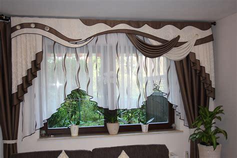 Wohnzimmer Vorhänge Ideen by Vorhang Ideen F 252 R Wohnzimmer Awesome Fotos 50 Frische