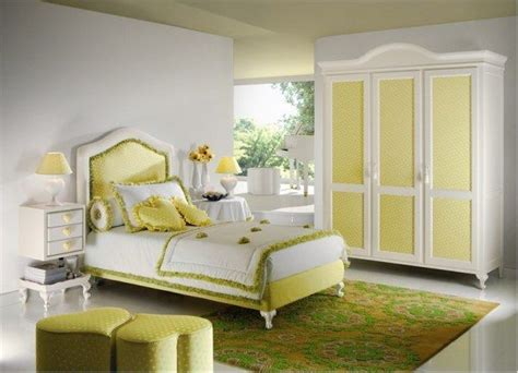 yellow bedroom decorating ideas home quotes decorating ideas for bedroom