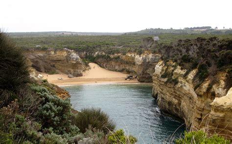 landscape, Nature, Australia Wallpapers HD / Desktop and ...