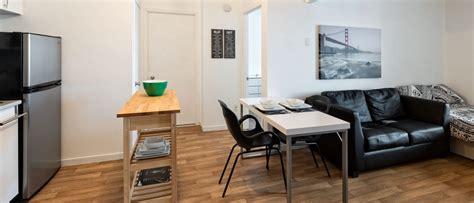 Le äste Design by Appartement Pour 233 Tudiant Avec Tous Les Services Pr 232 S De L