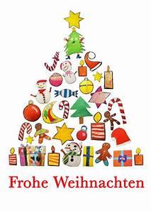 Weihnachtskarten Basteln Grundschule : weihnachten im kunstunterricht in der grundschule 136s ~ Orissabook.com Haus und Dekorationen