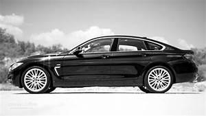Bmw Série 4 Gran Coupé Versions : bmw 4 series gran coupe review autoevolution ~ Maxctalentgroup.com Avis de Voitures
