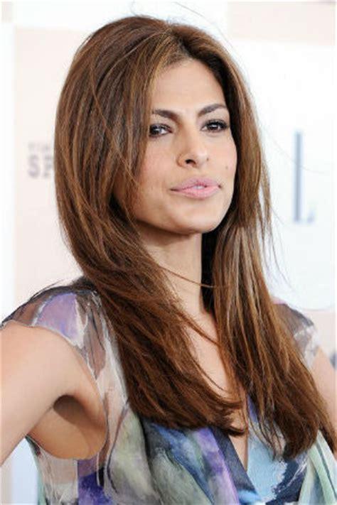 shag haircuts  women  short long medium length