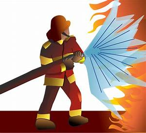 Free Pictures Of Fireman  Download Free Clip Art  Free