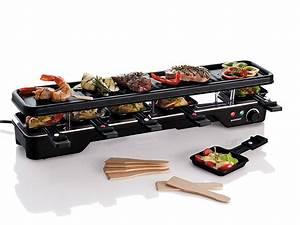 Rauchfreier Grill Lidl : silvercrest kitchen tools raclette grill lidl great ~ Jslefanu.com Haus und Dekorationen