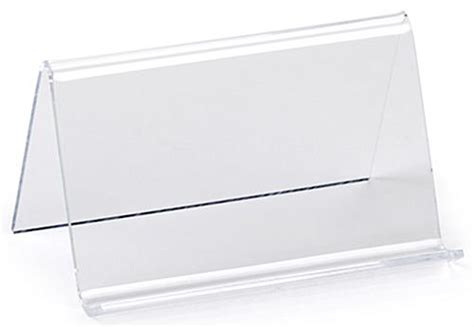 Plastic Business Card Holder Create Business Card In Outlook 2013 Ocr Mac Paper Canada 2010 How To Send On Iphone 6 Print From Apps For Reader 4 Compatible