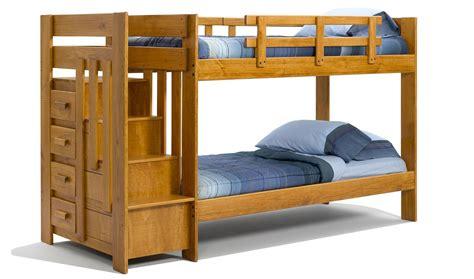 Liberty Lagana Furniture In Meriden, Ct The Sth154 Twin