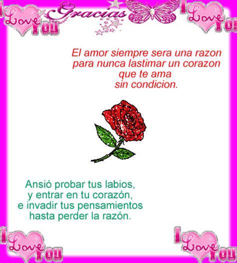 Mensajes De Amor Largos Para Mi Novia Para Poemas De