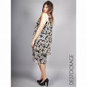 robe longue taille 54 les meilleures robes de france With robe taille 54
