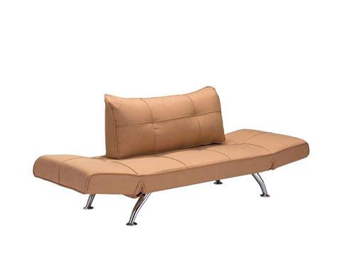 Settee Beds by Modern Sleeper Settee Z649 Sofa Beds