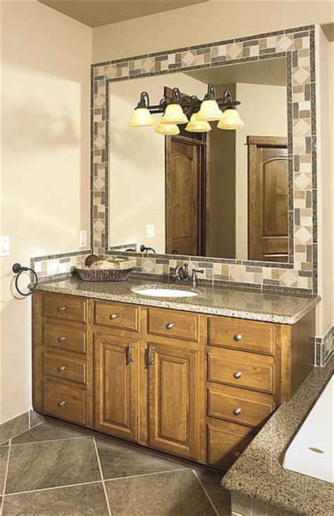 Bathroom Cabinet Design Ideas Bathroom Cabinet Design Ideas Home Decoration Live