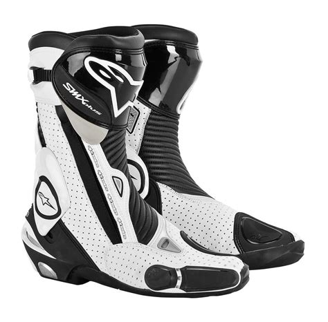 cheap motorcycle riding shoes 203 79 alpinestars mens smx plus boots 2014 197051
