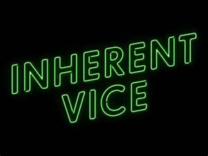 Inherent Vice Wallpaper | www.pixshark.com - Images ...